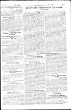 Neue Freie Presse 19260723 Seite: 21