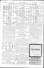 Neue Freie Presse 19260723 Seite: 22