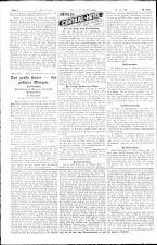 Neue Freie Presse 19260723 Seite: 2