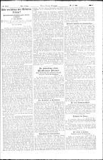 Neue Freie Presse 19260723 Seite: 3