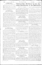 Neue Freie Presse 19260723 Seite: 4