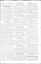 Neue Freie Presse 19260723 Seite: 5