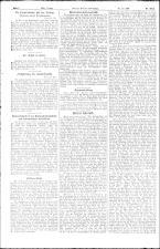 Neue Freie Presse 19260723 Seite: 6