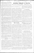 Neue Freie Presse 19260723 Seite: 7