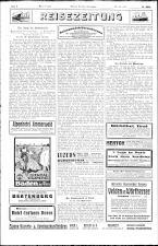 Neue Freie Presse 19260723 Seite: 8