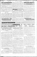 Neue Freie Presse 19260723 Seite: 9