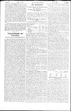 Neue Freie Presse 19260724 Seite: 10