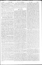 Neue Freie Presse 19260724 Seite: 11