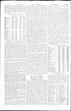 Neue Freie Presse 19260724 Seite: 12