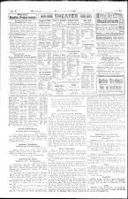 Neue Freie Presse 19260724 Seite: 14
