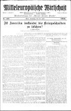 Neue Freie Presse 19260724 Seite: 15
