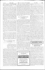 Neue Freie Presse 19260724 Seite: 16