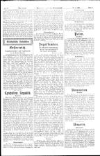 Neue Freie Presse 19260724 Seite: 17