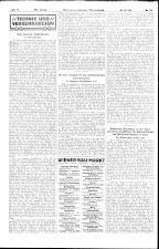 Neue Freie Presse 19260724 Seite: 18