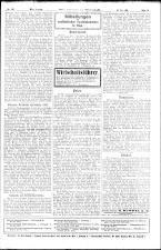 Neue Freie Presse 19260724 Seite: 19