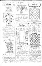 Neue Freie Presse 19260724 Seite: 20