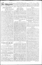 Neue Freie Presse 19260724 Seite: 21