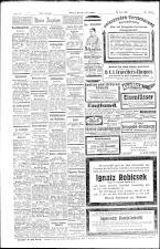 Neue Freie Presse 19260724 Seite: 22