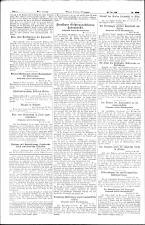 Neue Freie Presse 19260724 Seite: 24