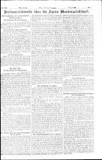 Neue Freie Presse 19260724 Seite: 25