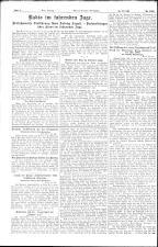 Neue Freie Presse 19260724 Seite: 26