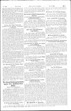 Neue Freie Presse 19260724 Seite: 27