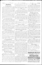 Neue Freie Presse 19260724 Seite: 28