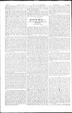 Neue Freie Presse 19260724 Seite: 2
