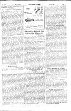 Neue Freie Presse 19260724 Seite: 3