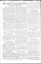 Neue Freie Presse 19260724 Seite: 4