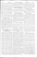 Neue Freie Presse 19260724 Seite: 5