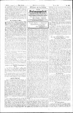 Neue Freie Presse 19260724 Seite: 6