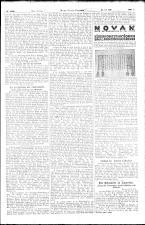 Neue Freie Presse 19260724 Seite: 7
