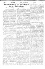 Neue Freie Presse 19260724 Seite: 8