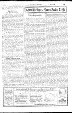 Neue Freie Presse 19260724 Seite: 9