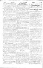 Neue Freie Presse 19260728 Seite: 10