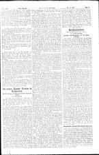 Neue Freie Presse 19260728 Seite: 11