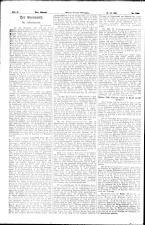 Neue Freie Presse 19260728 Seite: 12