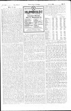 Neue Freie Presse 19260728 Seite: 13