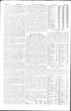 Neue Freie Presse 19260728 Seite: 14