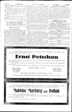 Neue Freie Presse 19260728 Seite: 16