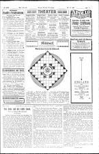 Neue Freie Presse 19260728 Seite: 17