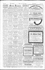 Neue Freie Presse 19260728 Seite: 18