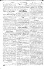 Neue Freie Presse 19260728 Seite: 20