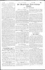 Neue Freie Presse 19260728 Seite: 21