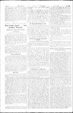 Neue Freie Presse 19260728 Seite: 2