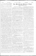 Neue Freie Presse 19260728 Seite: 3