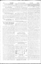 Neue Freie Presse 19260728 Seite: 4