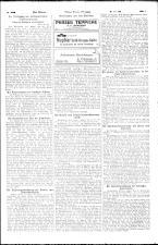 Neue Freie Presse 19260728 Seite: 5