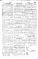 Neue Freie Presse 19260728 Seite: 6